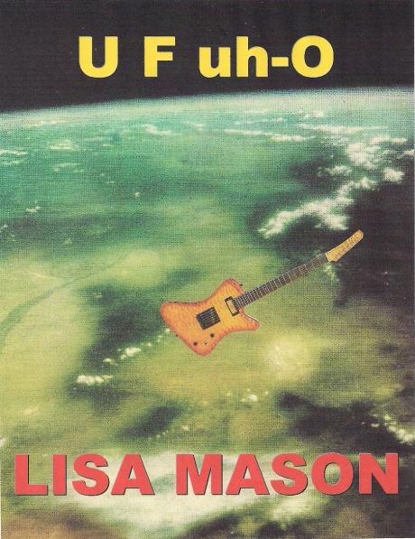 4.23.16.UFO.MED