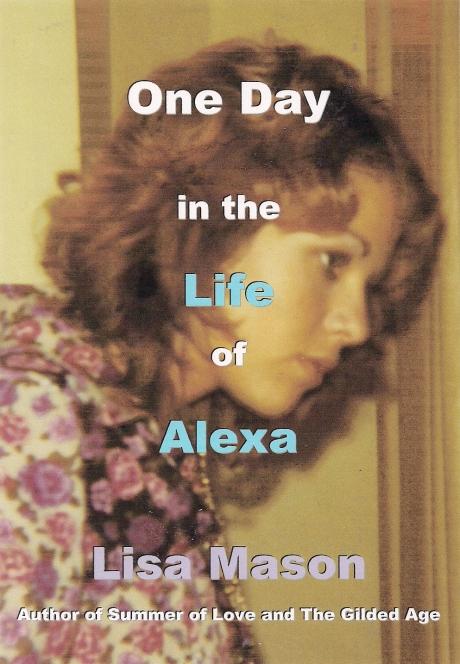 ALEXA.CVR.MED.LARGE.5.17.17